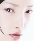 美容化妆-195