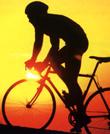 自行车比赛