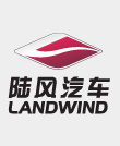 陆风汽车/LANDW