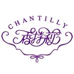 Chantilly香