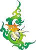 中国古典吉祥图案_9
