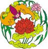 中国古典吉祥图案_4