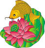 中国古典吉祥图案_6