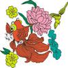 中国古典吉祥图案_7