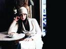时尚美女_75