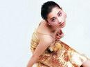 时尚美女_124
