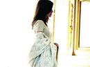 时尚美女_157