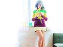 时尚美女_173