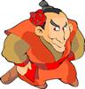 中国古典人物造型_3