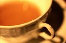茶道茶具_4