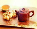 茶道茶具_33