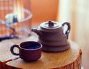 茶道茶具_37
