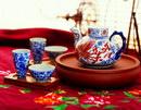 茶道茶具_38
