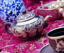 茶道茶具_41