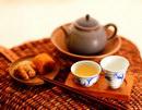 茶道茶具_42