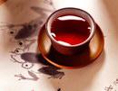 茶道茶具_44