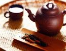 茶道茶具_45