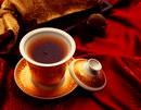 茶道茶具_47