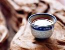 茶道茶具_49