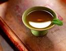 茶道茶具_51
