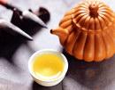 茶道茶具_52