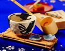 茶道茶具_55