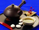 茶道茶具_56