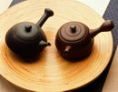 茶道茶具_59