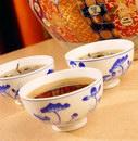 茶道茶具_92