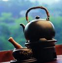 茶道茶具_93