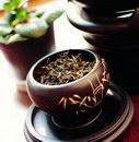 茶道茶具_94