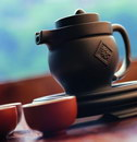 茶道茶具_95