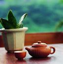 茶道茶具_98
