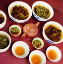 茶道茶具_99