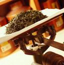 茶道茶具_100