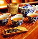 茶道茶具_103