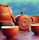 茶道茶具_105