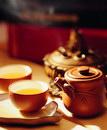 茶道茶具_125