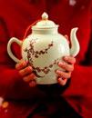 茶道茶具_128