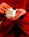 茶道茶具_131