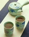 茶道茶具_135