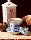 茶道茶具_138
