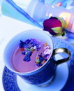 茶道茶具_139