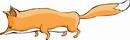 动物矢量图_311