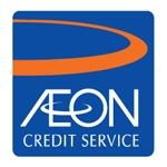 AEON信贷财务(亚