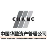 中国华融资产管理公司