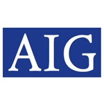 美国国际集团(AIG