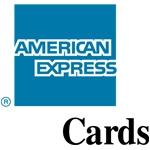 AEcard美国运通