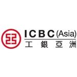 中国工商银行(亚洲