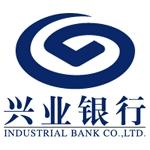 兴业银行(indus